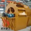 2011 ISO XSD3016 Sand Washing Machine