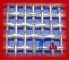 304, 306, 316, stainless steel wire screen mesh