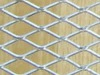 HOT SALE Expanded Plate Mesh