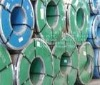 Stainless Steel coil( sheet)