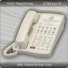 KT85AS Guestroom Telephone