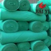 PE Contruction Safty Netting(Factory Price)
