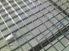 Reinforcing Construction Wire Mesh