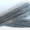 Straight Cut Iron Wire
