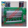 2012 HOT SELLING!!! FACTORY FOR WIRE BUTT WELDING MACHINE