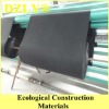 ecological construction materials