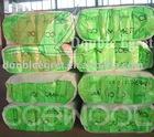 Glass Wool Batts for Australia market