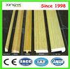 Bamboo flooring accessories-Quarter Round