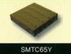 Studded Block and Mat for disable SMTC65Y