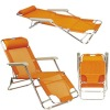 folding beach chair (FBC0001)