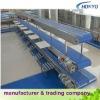 HY slaughter conveyor line