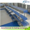 HY slaughter conveyor line