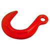 Eye Foundry Hook