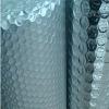 reflective bubble foam insualtion foil