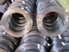 supply competitive price high carbon high tensile strength ungalvanized steel wire