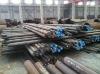 1045/ CK45/ 45#/ S45C Hot Rolled Steel Round Bar