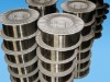 stainess steel welding wire