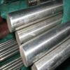 300 series 316L stainless steel bars
