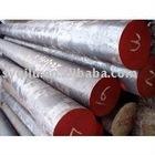 AISI 4135,ASTM 4135 ,JIS: SCM435,DIN: 1.7220, 35CrMo