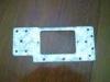 horizontal bracket flat