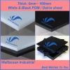 Plastic POM / Delrin / Acetal Sheet
