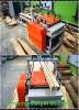 RUIMA Trimming Margin Machine and cnc lathe machine for wood