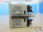 Toone ZYC03 built-in battery 8 digit counter