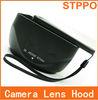 67mm Camera Lens Hood For 120 Cameras