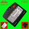 mobile phone batteries for startac