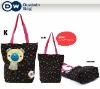 Animal ECO Shopping Bags