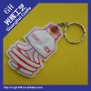 LED key chain/mobile chain