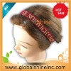 Hair HeadBands