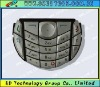 Professional sale Mobile Phone keypad for Nokia 6630 mobile phone accessory