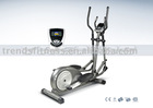 Cross Elliptical Trainer TST0301A