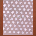 Exquisite Little Flower Cloth Fabric Lace for Garment