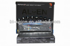2012 latest model amiko shd 8900 full hd 1080p digital satellite receiver amiko shd-8900 alien