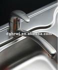 bathroom tap/taps