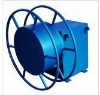 torque motor automatic cable reel for port crane