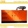 10kw to 800kw Power Diesel Generator Set