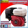 4 stroke gasoline engine small engine