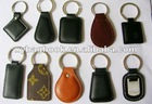 2012 new soft 3d pvc keychain