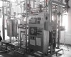 UHT Sterilizing Machine