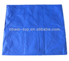 2013 hot sale Folding Phase changing Ice mat