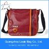 2013 new style message bag /sling bag /shoulder /leisure bag/briefcase