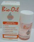 60ml Bio oil for skin