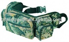 fashinable.convenient waist bag itemNO.QL303