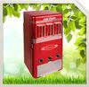 Transparent 18L Retro Can Dispenser(OEM)