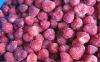 2012 new crop frozen strawberry