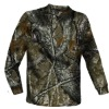 camo Tshirt LT063792