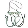 glasses lanyards/straps,